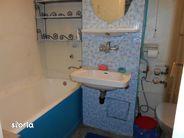 Apartament de vanzare, Cluj (judet), Aleea Peana - Foto 9