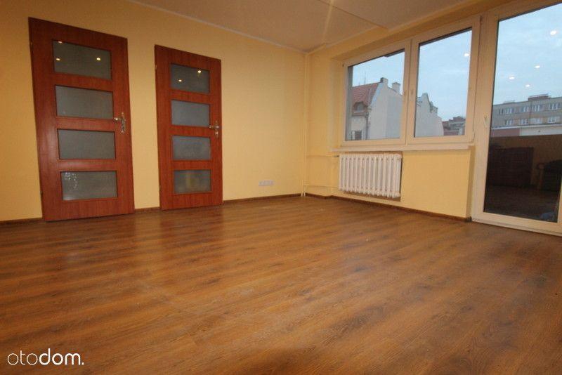 Mieszkanie na sprzedaż, Legnica, dolnośląskie - Foto 20
