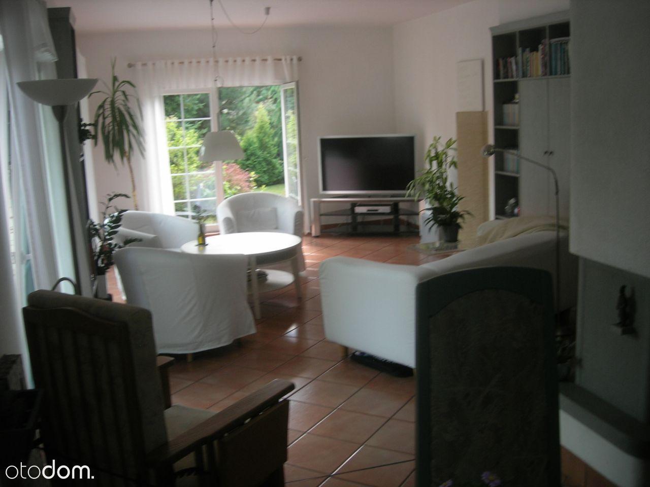 Dom na sprzedaż, Oborniki Śląskie, trzebnicki, dolnośląskie - Foto 11