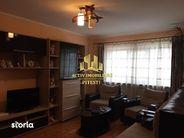 Apartament de vanzare, Argeș (judet), Calea București - Foto 7