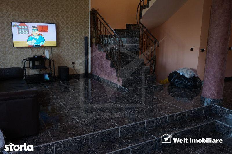 Casa de inchiriat, Cluj (judet), Bună Ziua - Foto 2