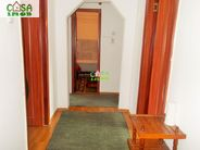 Apartament de vanzare, Dâmbovița (judet), Micro 11 - Foto 3