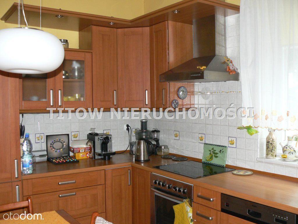 Dom na wynajem, Sosnowiec, Pogoń - Foto 1