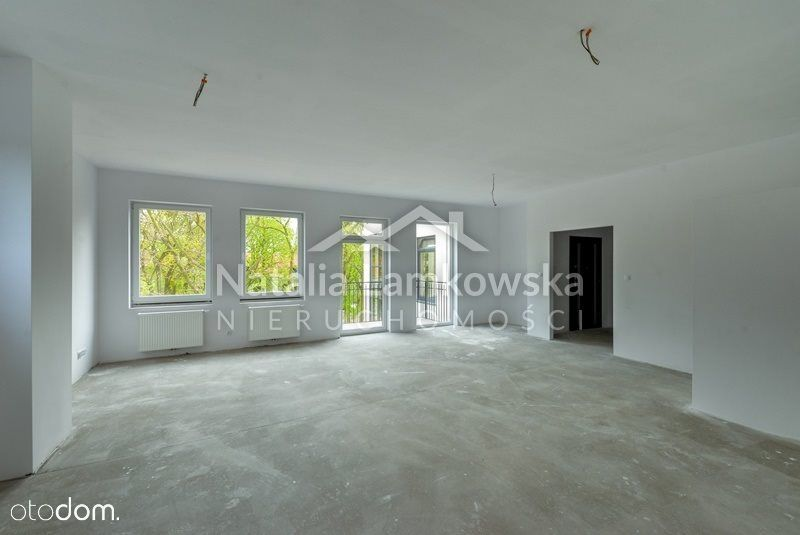 Mieszkanie na sprzedaż, Grudziądz, Tarpno - Foto 15