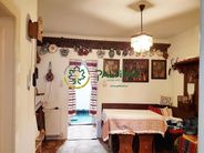 Apartament de vanzare, Sibiu (judet), Strada Bâlea - Foto 12