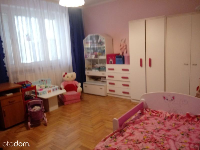 Dom na sprzedaż, Trzebnica, trzebnicki, dolnośląskie - Foto 4