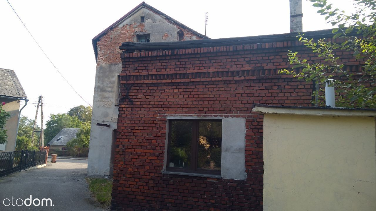 Lokal użytkowy na sprzedaż, Racibórz, raciborski, śląskie - Foto 3