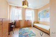 Mieszkanie na wynajem, Lublin, LSM - Foto 11