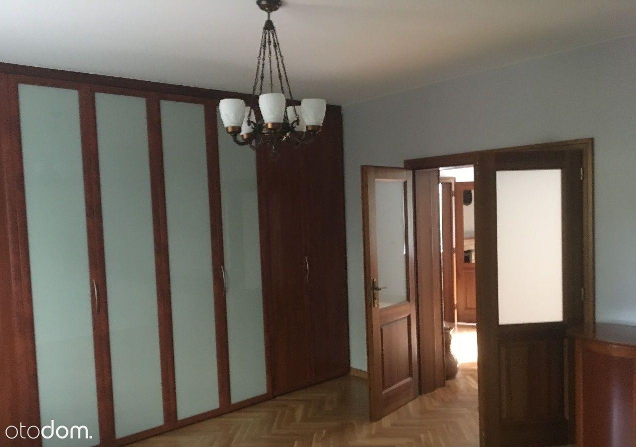 Dom na wynajem, Warszawa, Wola - Foto 9