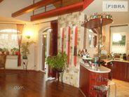 Dom na sprzedaż, Rybnik, Wielopole - Foto 5