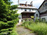 Dom na sprzedaż, Kudowa-Zdrój, kłodzki, dolnośląskie - Foto 1