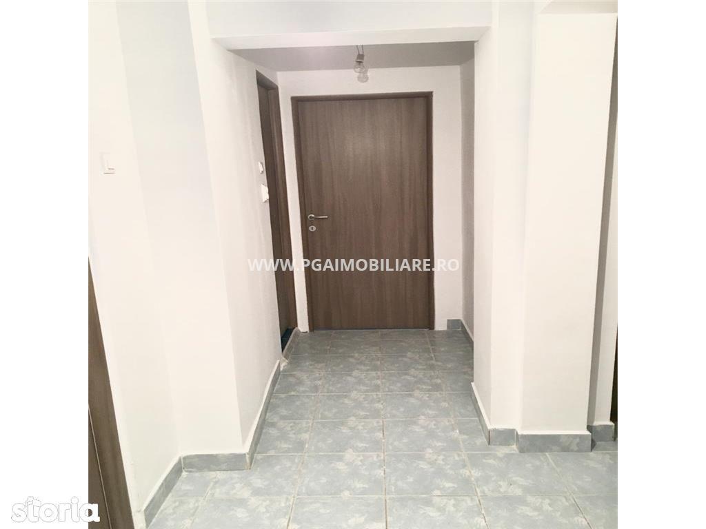 Apartament de vanzare, București (judet), Strada Ionescu Grigore - Foto 9
