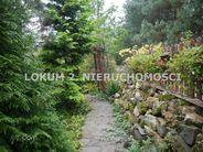 Dom na sprzedaż, Bładnice Dolne, cieszyński, śląskie - Foto 13