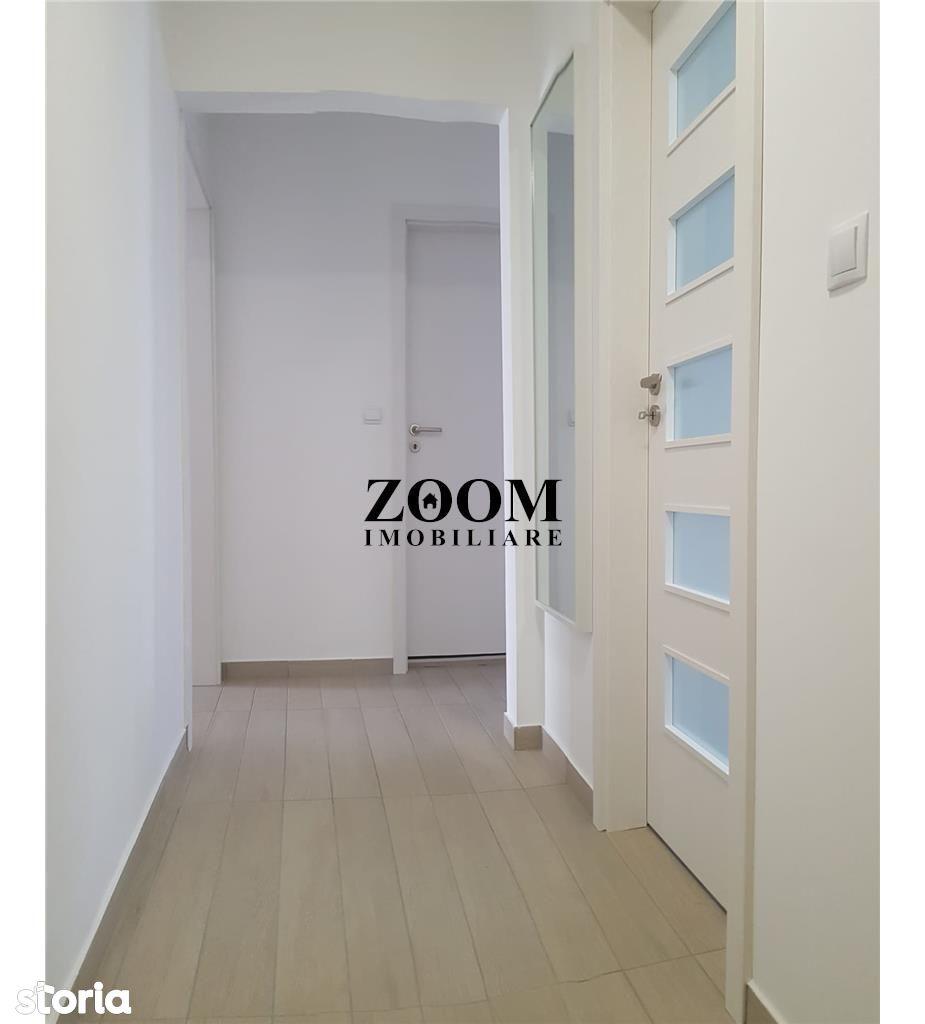 Apartament de inchiriat, Cluj (judet), Strada Macului - Foto 7