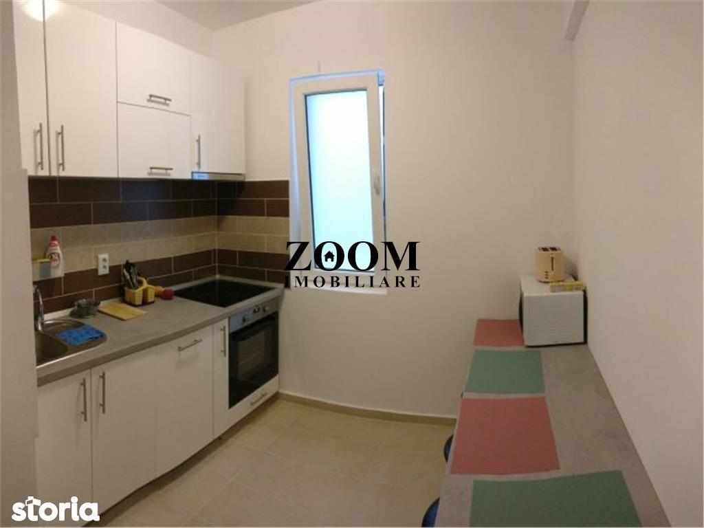 Apartament de inchiriat, Cluj (judet), Strada Câmpina - Foto 7