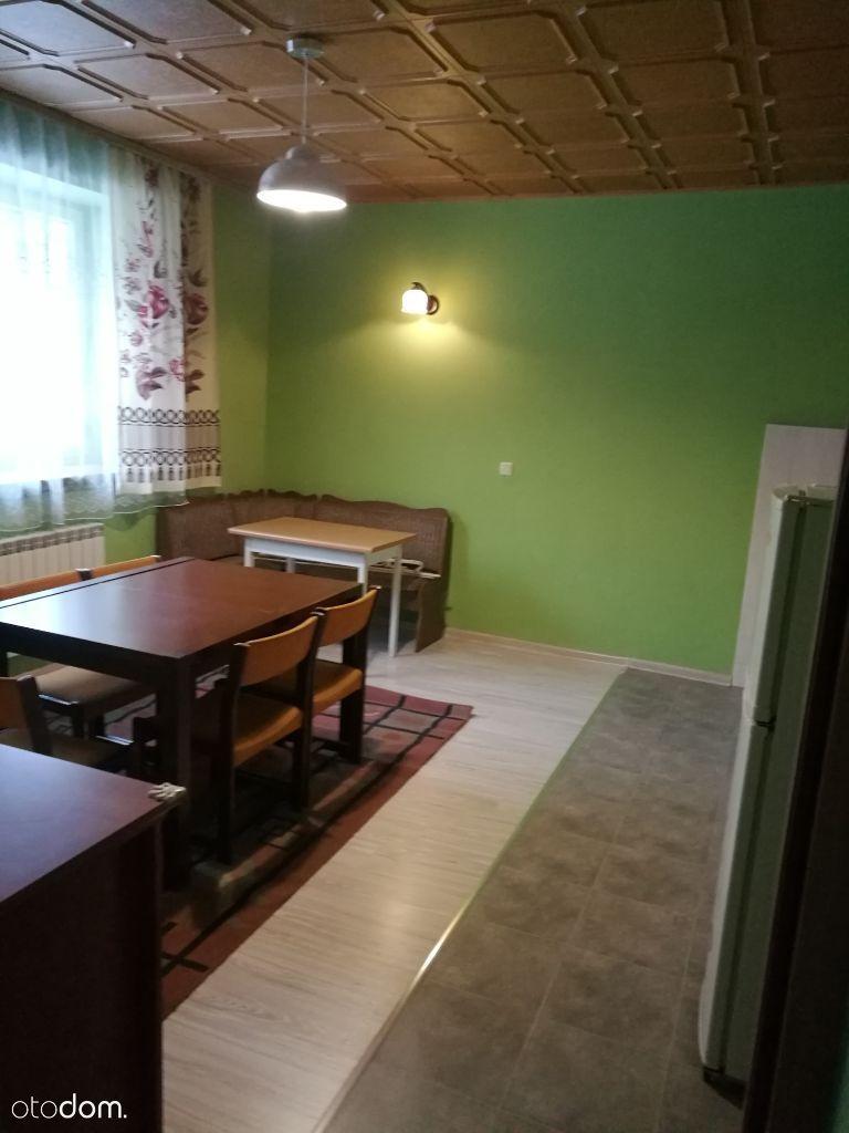 Mieszkanie na wynajem, Sosnowiec, Sielec - Foto 10