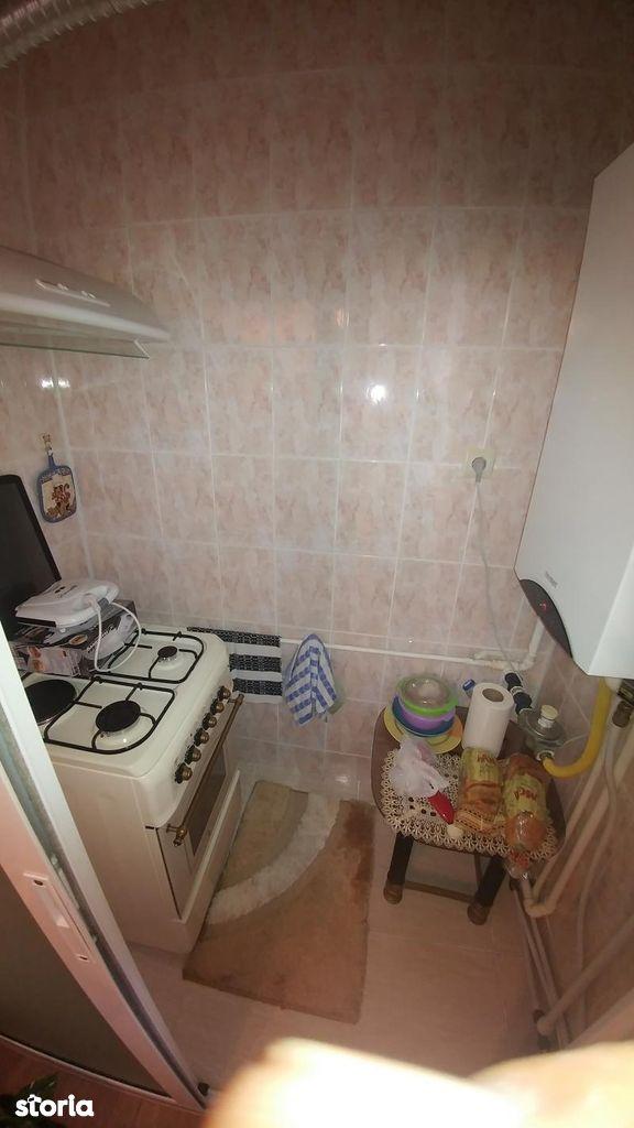 Apartament de vanzare, Suceava (judet), Burdujeni - Foto 5