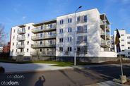 Mieszkanie na sprzedaż, Wrocław, Sępolno - Foto 4