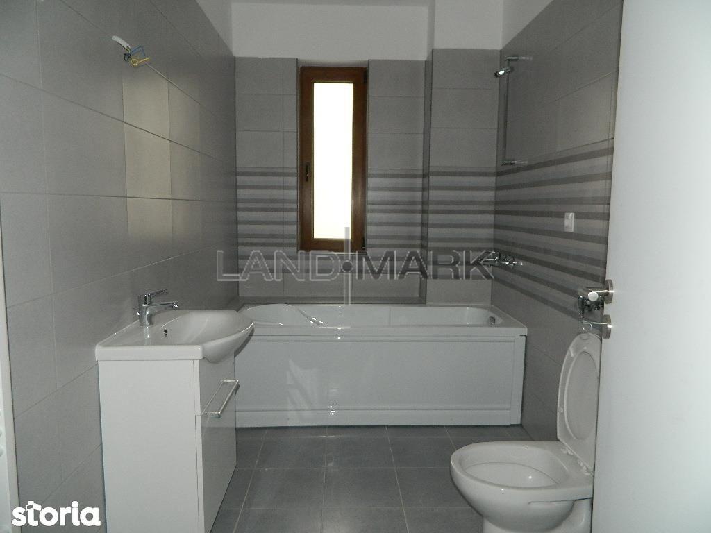 Apartament de vanzare, Timiș (judet), Strada Augustin Coman - Foto 5