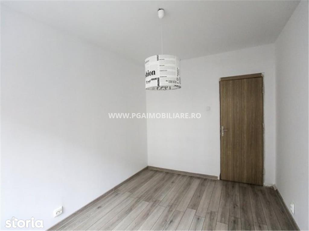 Apartament de vanzare, București (judet), Strada Câmpia Libertății - Foto 7