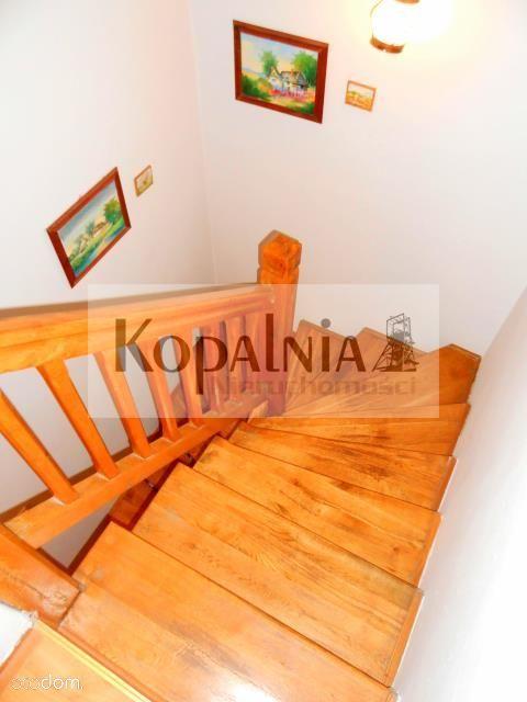Mieszkanie na sprzedaż, Katowice, Panewniki - Foto 7