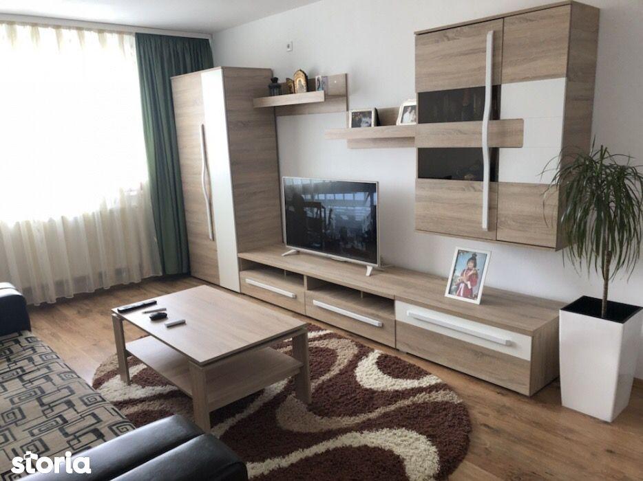 Apartament de vanzare, Dolj (judet), Lăpuș Argeș - Foto 13