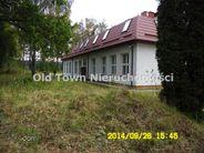 Lokal użytkowy na sprzedaż, Tomaszówka, chełmski, lubelskie - Foto 4