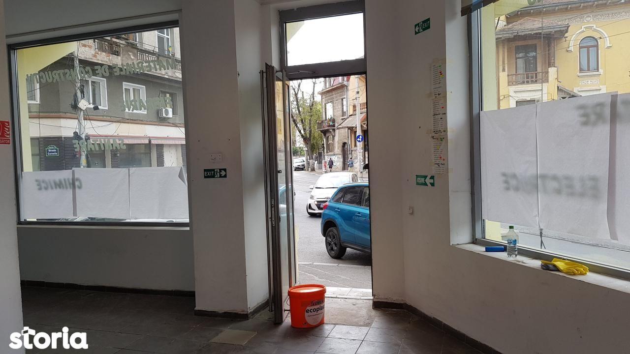 Spatiu Comercial de vanzare, București (judet), Sectorul 4 - Foto 2