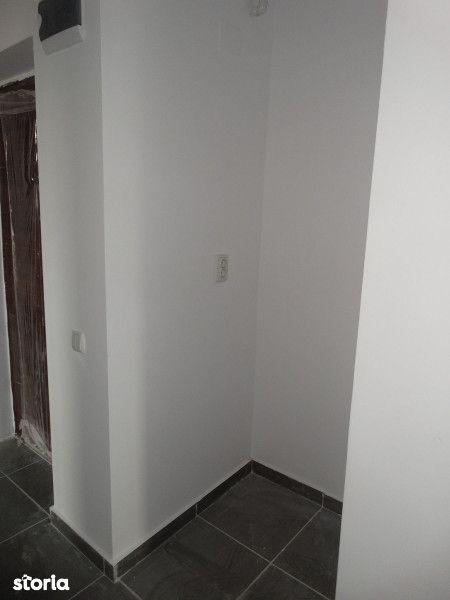 Apartament de vanzare, Ilfov (judet), Strada Libertății - Foto 9