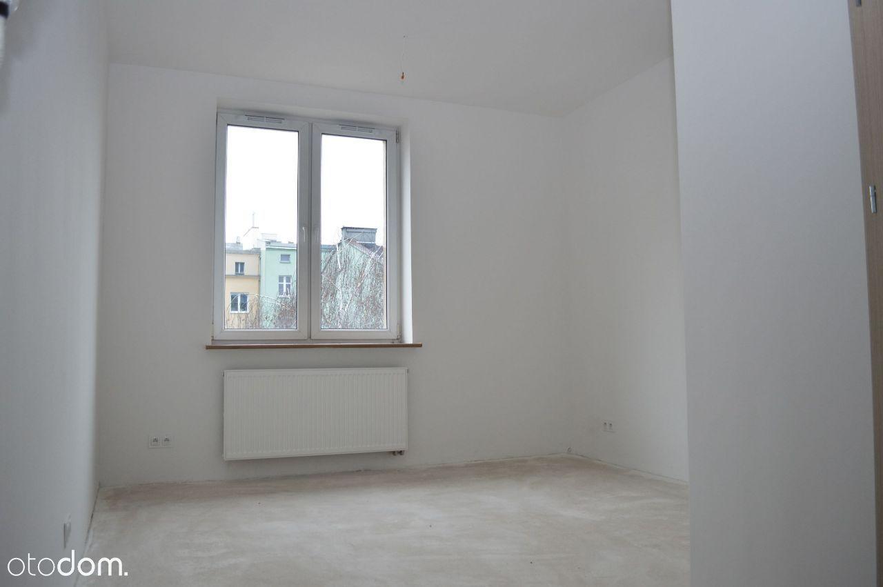 Dom na sprzedaż, Poznań, Wilda - Foto 14
