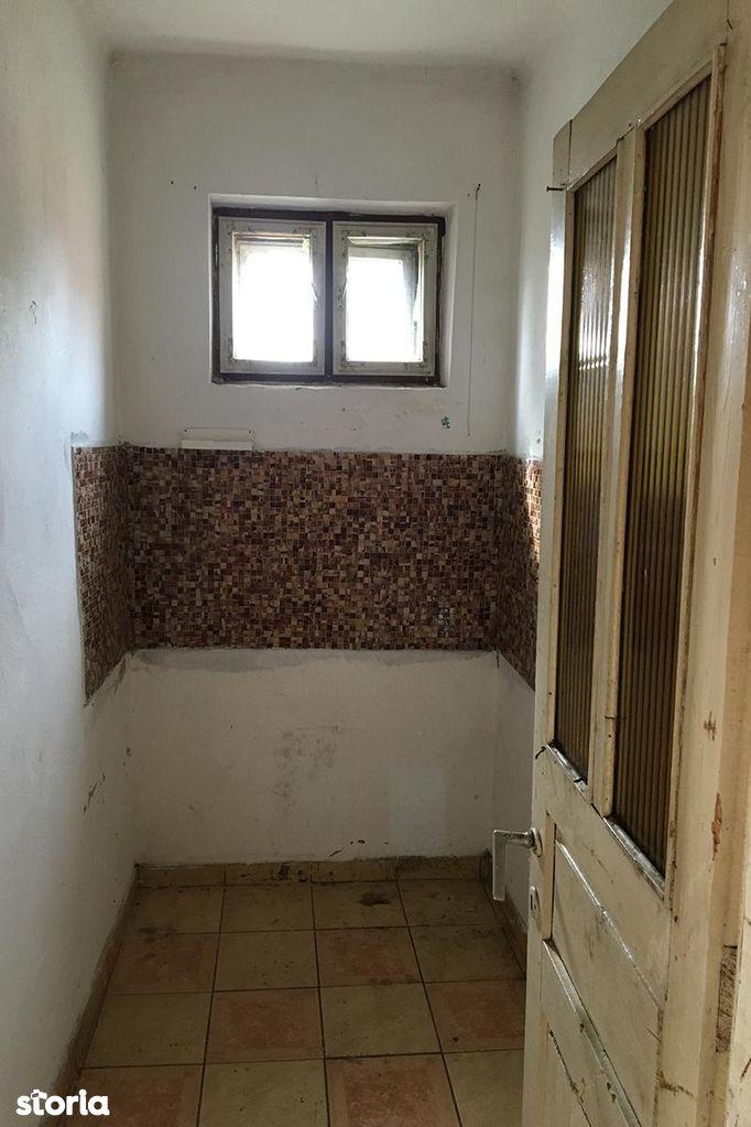 Casa de vanzare, Bihor (judet), Săcueni - Foto 7