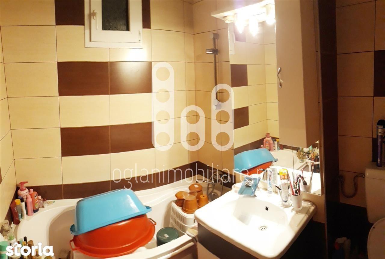 Apartament de vanzare, Sibiu (judet), Strada Semaforului - Foto 8