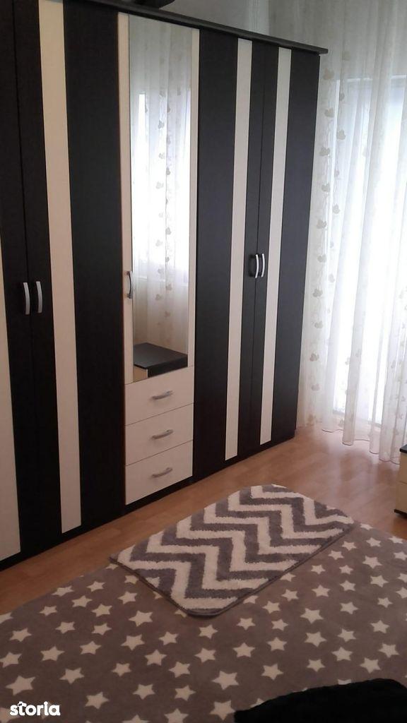 Apartament de vanzare, Ilfov (judet), Strada Gării - Foto 12