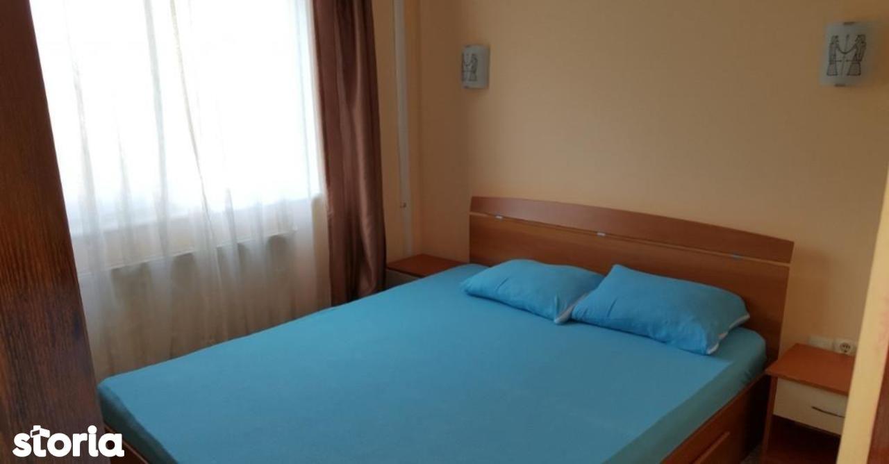 Apartament de inchiriat, Cluj (judet), Aleea Putna - Foto 1