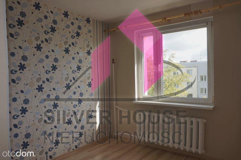 Mieszkanie na sprzedaż, Tarnowskie Góry, tarnogórski, śląskie - Foto 10