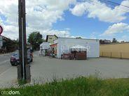 Lokal użytkowy na sprzedaż, Sieradz, sieradzki, łódzkie - Foto 4