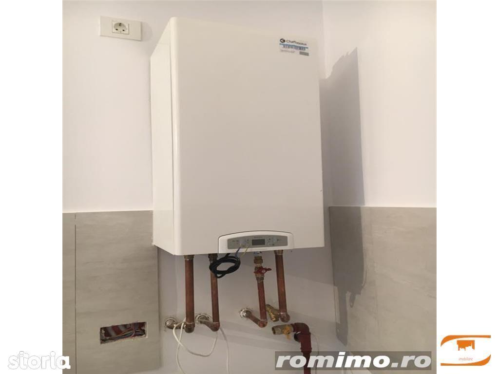 Apartament de vanzare, Timiș (judet), Strada Gospodarilor - Foto 4