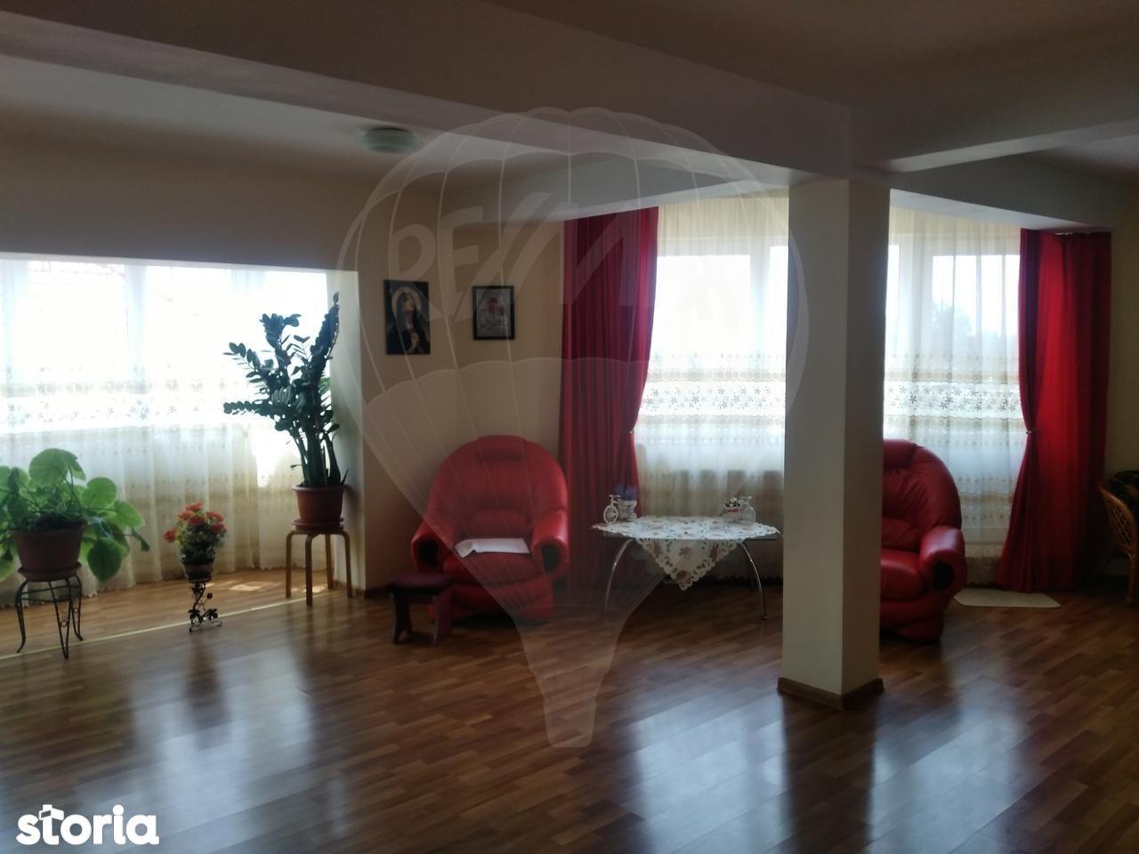 Casa de vanzare, Bihor (judet), Strada Păsărilor - Foto 10