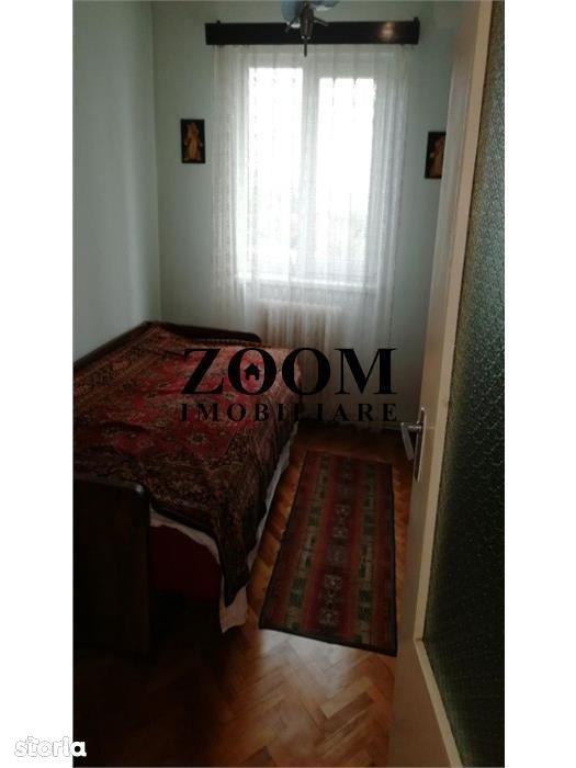 Apartament de vanzare, Cluj (judet), Strada Constantin Brâncuși - Foto 2