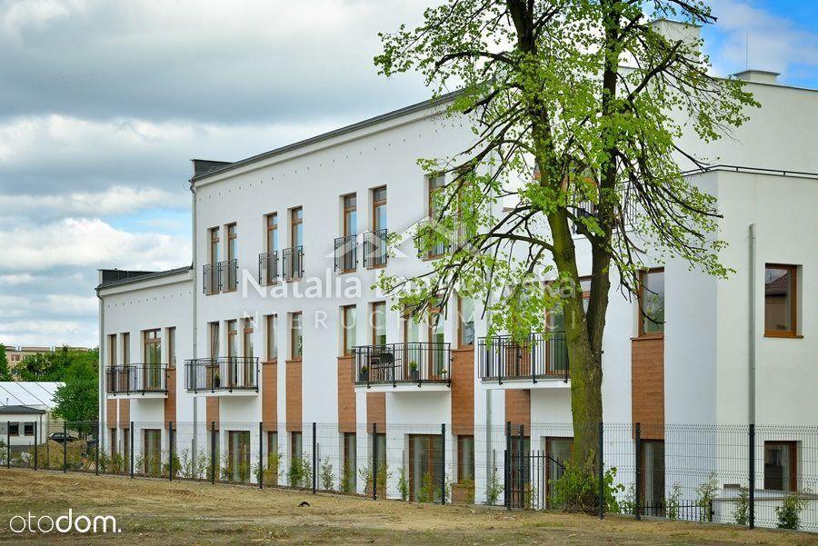 Mieszkanie na sprzedaż, Grudziądz, Tarpno - Foto 7