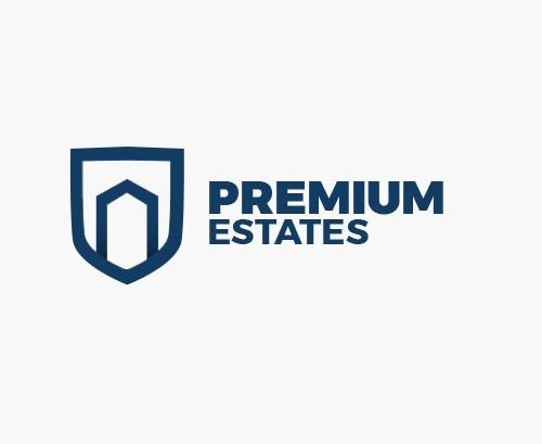Premium Estates Daniel Darowski