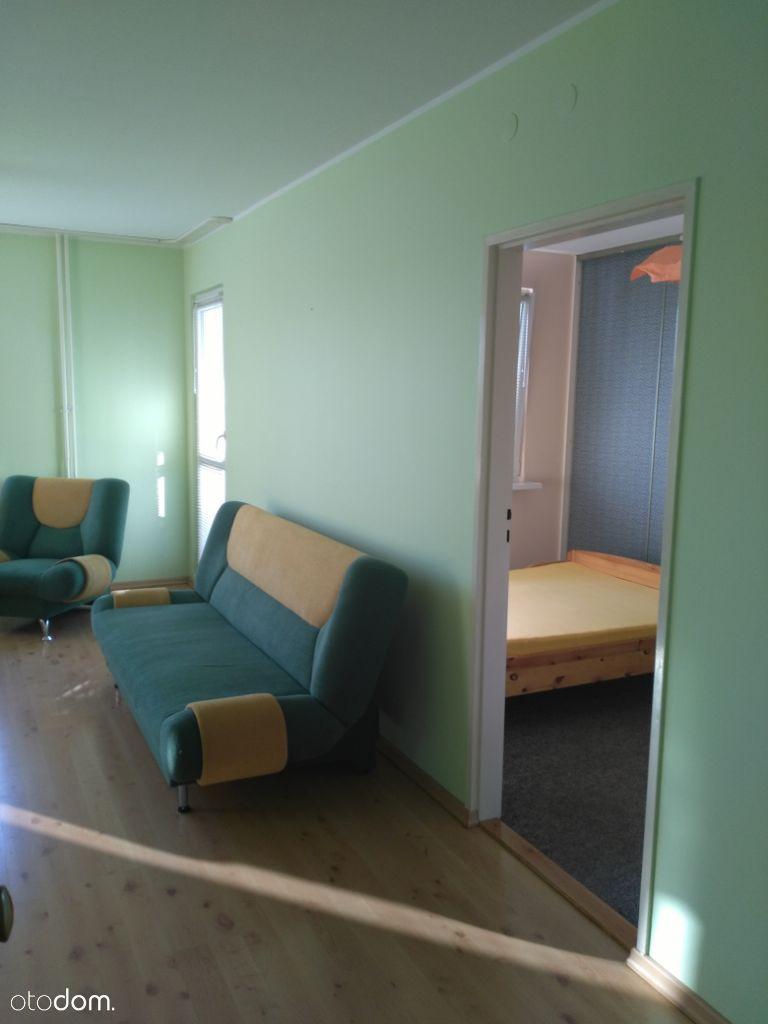 Mieszkanie na wynajem, Poznań, Strzeszyn - Foto 12
