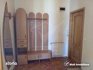 Apartament de inchiriat, Cluj (judet), Centrul Vechi - Foto 13