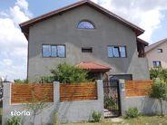 Casa de vanzare, Ilfov (judet), Strada Argeș - Foto 1
