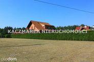 Działka na sprzedaż, Gilowice, pszczyński, śląskie - Foto 3