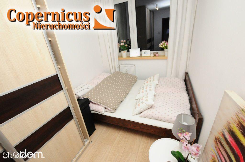 Mieszkanie na sprzedaż, Toruń, Jakubskie Przedmieście - Foto 12