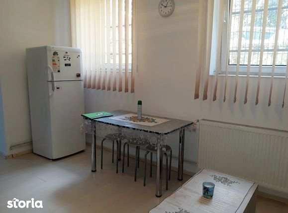 Apartament de inchiriat, Cluj (judet), Strada Petre Ispirescu - Foto 6
