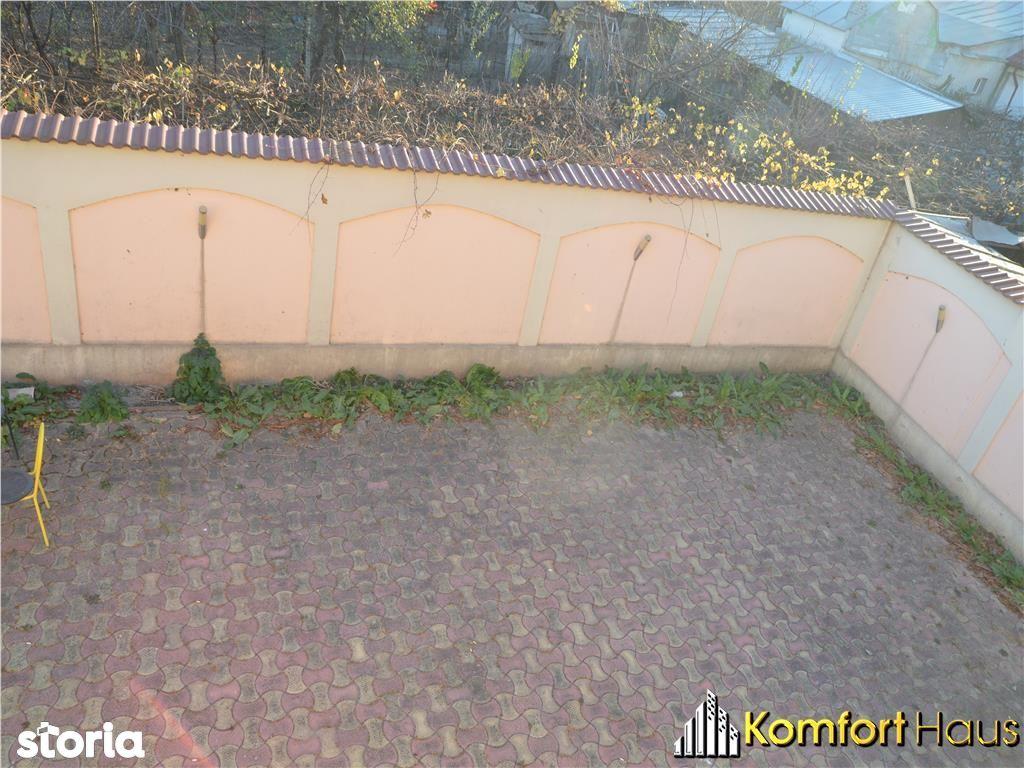 Casa de inchiriat, Bacău (judet), Strada Venus - Foto 10