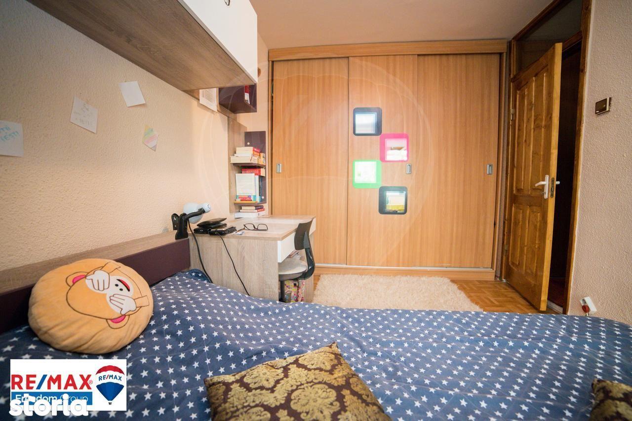 Apartament de vanzare, București (judet), Aleea Șuraia - Foto 6