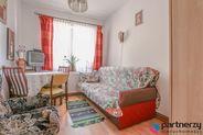Dom na sprzedaż, Godziszewo, starogardzki, pomorskie - Foto 8